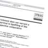 herold-peltoniemie_fat-pdf_cover_200x200