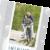 ortopedie_en_04_2015_cover_200x200