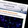 zywotnosc_tkanki_tlusczowej_pl_cover_200x200