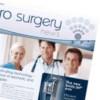 hydro_surgery_news_6_cover_200x200