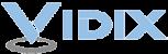 vidix_logo_super-small