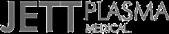 jettplasmamedical