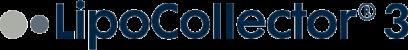 lipocollector3-logo